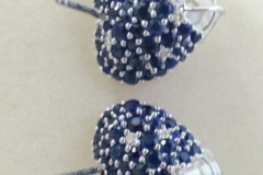 DJOYA EARRINGS (4)