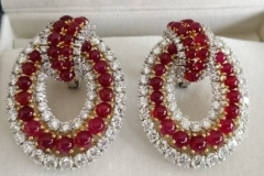 DJOYA EARRINGS (5)