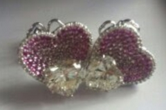 DJOYA EARRINGS (6)