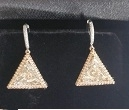 DJOYA EARRINGS (8)