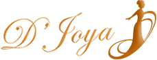 D'Joya – Exclusive Designer Jewellery